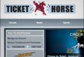 Kroenke Sports & Entertainment